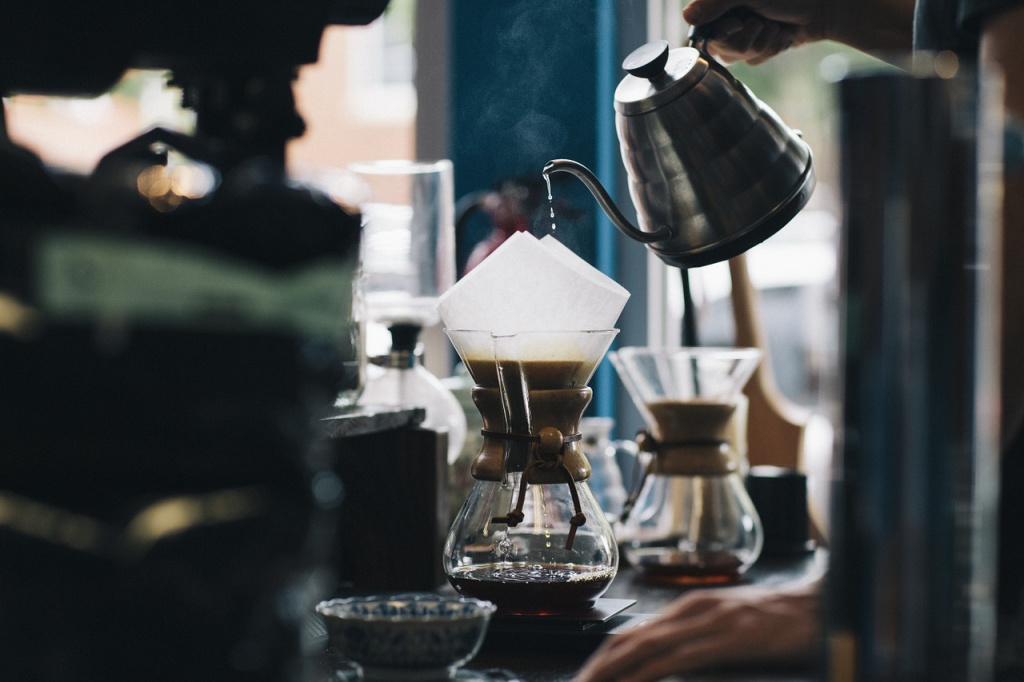 coffee-984328_1280.jpg
