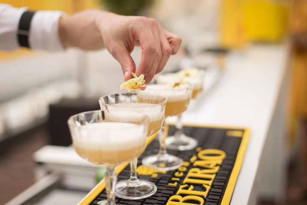 cocktail-4271392_1280.jpg
