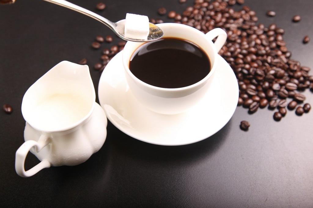 coffee-563797_1280.jpg